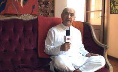 El Maestro Faeq Biria te cuenta ¿Qué es el Yoga?