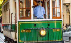 City-tour: Tranvía Histórico de Buenos Aires